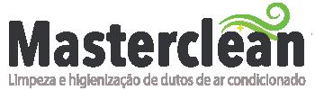 Masterclean Logo